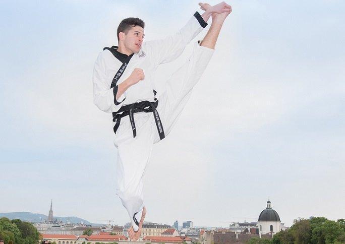 Semesterferien-Plan, Adis Hrustanovic, Kick, März, neuer Ferienplan