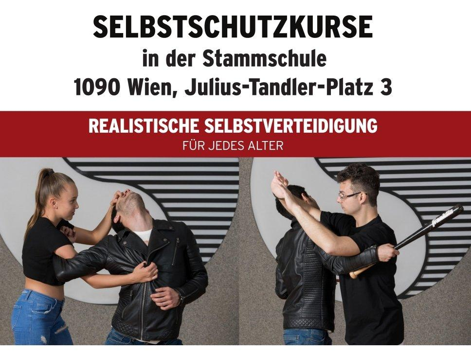 sellbstschutz;taekwondo;