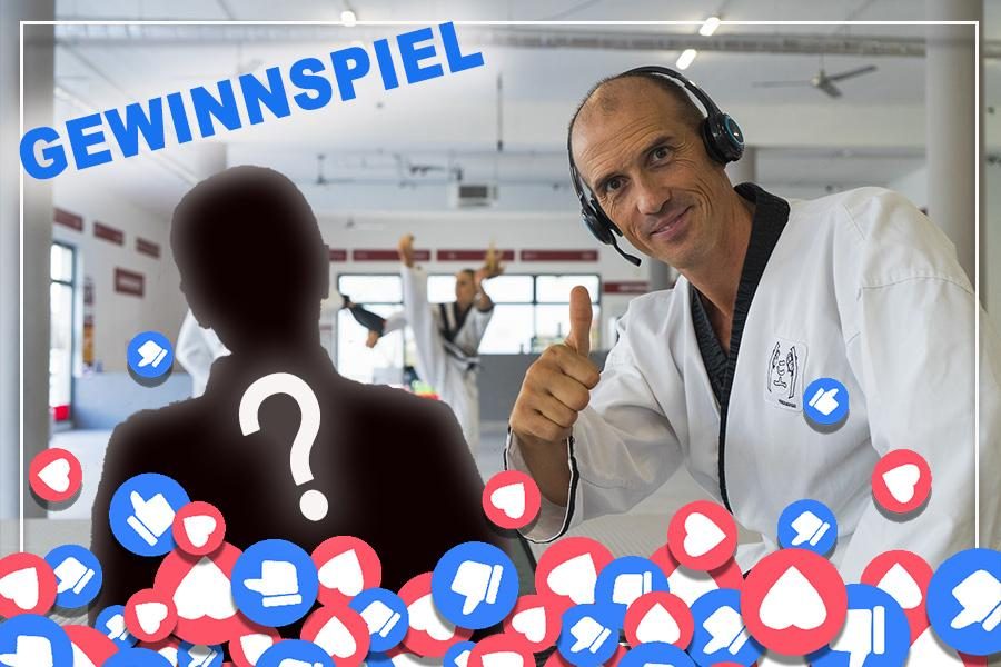 Sujetbild: Dr. Andreas Held Gewinnspiel