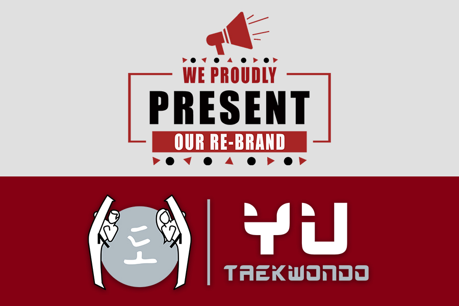 Sujetbild: YU Taekwondo