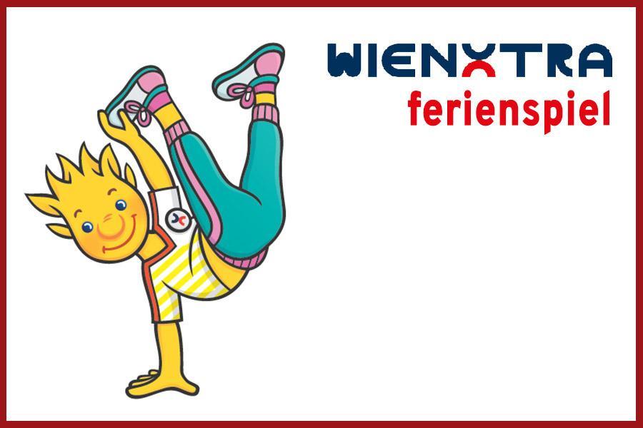 WienXtra Ferienspiel